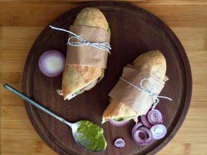 chicken_sandwich4