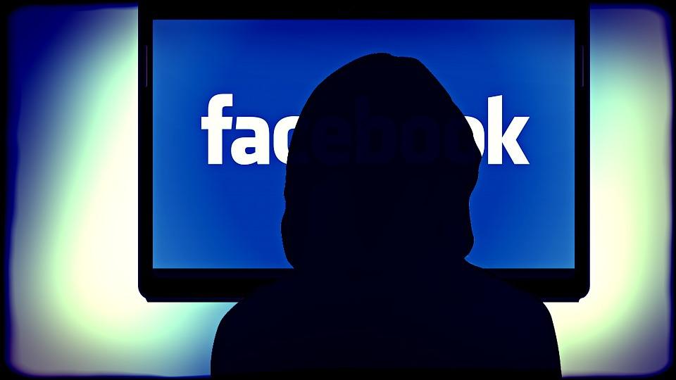 facebook-user