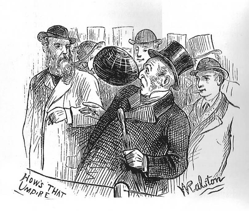 1872_engl_v_scotland-2