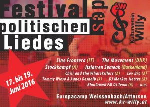 festival_flyer16