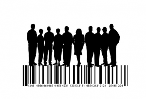 human-barcode1