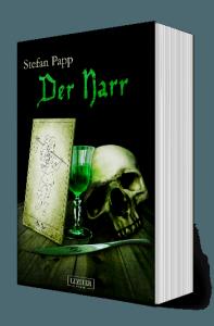 Der-Narr-Stefan-Papp-3D-350