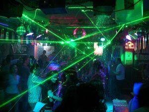 Laser_show_disco