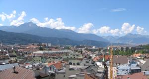 Panorama_Innsbruck1
