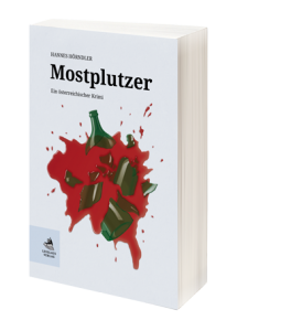 cover_most_web