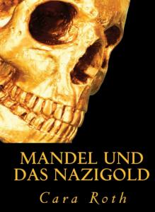 mandel_und_das_nazigold