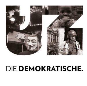uz_diedemokratische