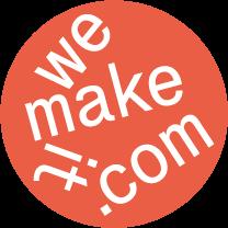 wmkt-logo-72d8f82ce4a4f782f54ac237bdb85158705beaca1c5feada8b4f2a7b2b38009f