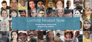 Climate _neutral