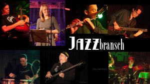jazzbranch