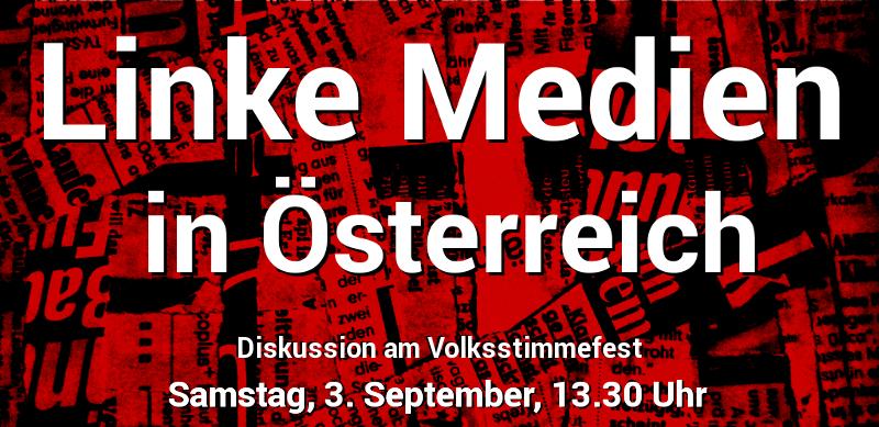 linke_medien2