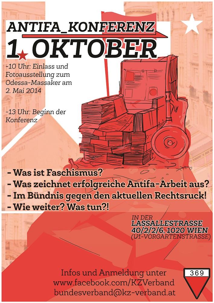 antifakonferenz_plakat