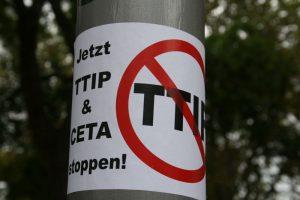 ttip_stoppen