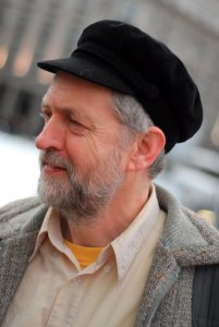 corbyn_profile