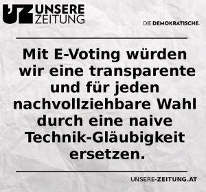 e_voting