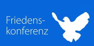 friedenskonferenz_graz