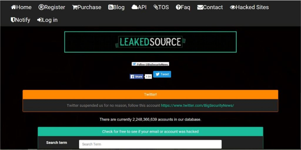 leakedsource2