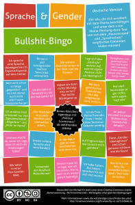 pc-gender-bullshit-bingo-highres-cc