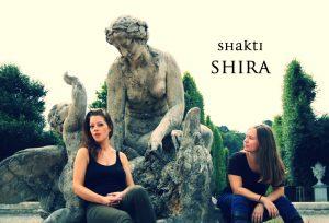 shakti-shira-foto-1