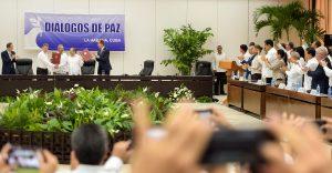 dialogos_de_paz