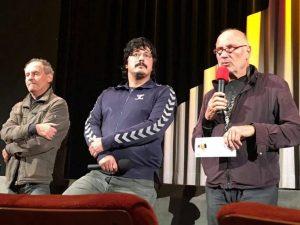 filmpraesentation_salzburg