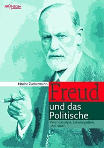 freud_zuckermann