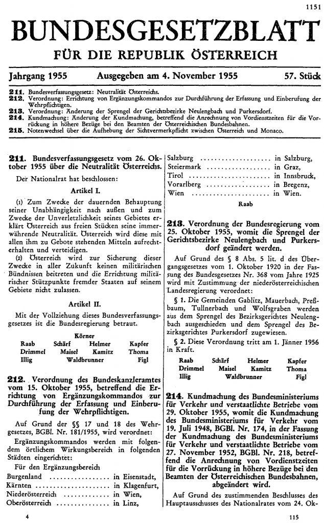 bundesgesetzblatt_austria_1955_1151