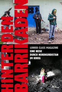 lowerclassmagazine_hinter_den_barrikaden