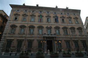 palazzo_madama_roma
