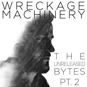 wreckage-machinery_foto-2
