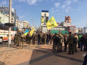 ukraine_faschismus