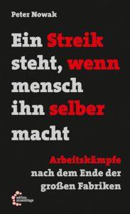nowak_streik