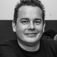 Michael Wögerer