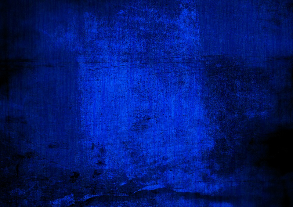 14424 textura azul wallpaper - photo #36