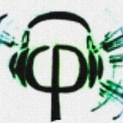 Philosophische Audiothek