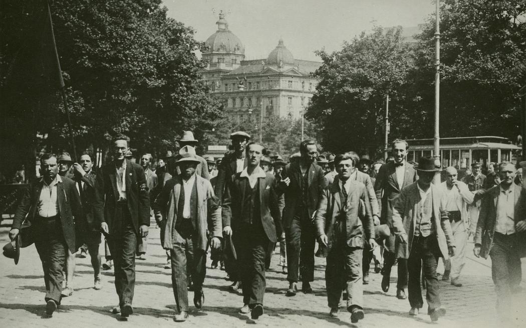 Anstehende Ereignisse In Wien