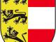Kärnten Wappen
