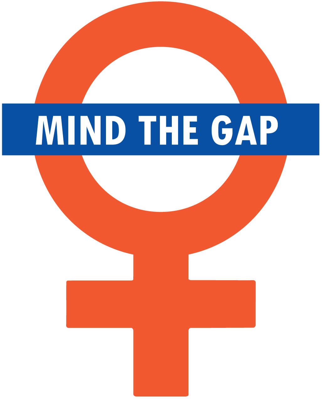 By London Student Feminists [CC BY-SA 3.0 (https://creativecommons.org/licenses/by-sa/3.0)], via Wikimedia Commons