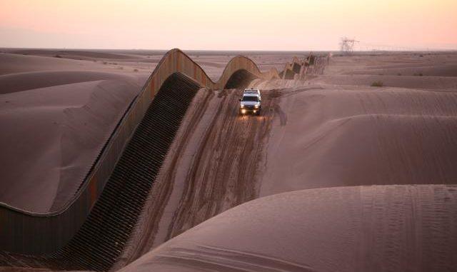 By US Border Patrol [Public domain], via Wikimedia Commons