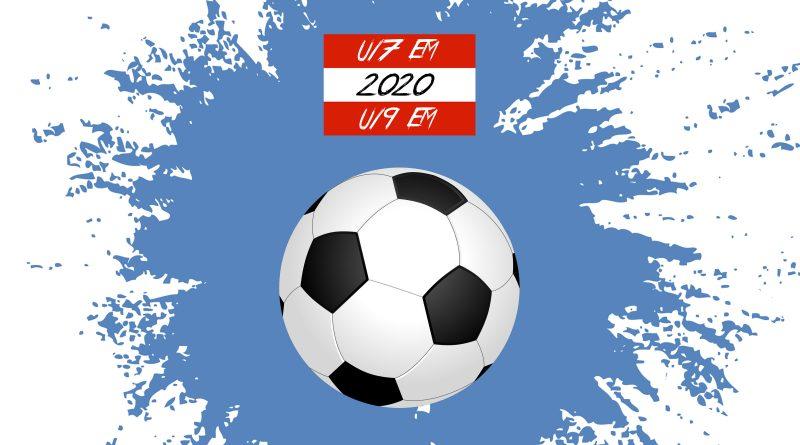 Fußball/Öschterreich/Montage