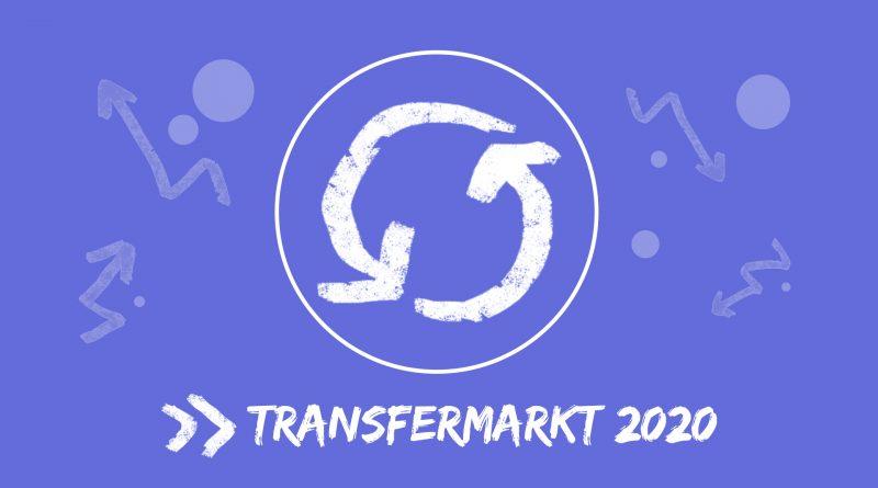 Transfermarkt/Symbolbild