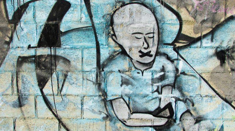 Eine Sisyphos-Aufgabe – Warum eine starke Linke die Cancel Culture nicht unterstützen sollte