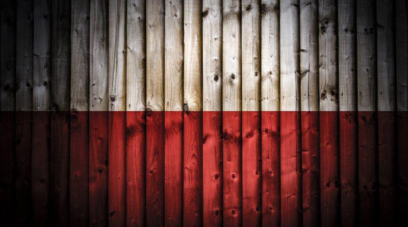 Polen will Frauenrechte wieder abschaffen
