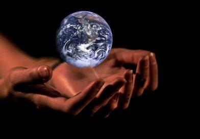 Klima + Krieg ≠ Klimakrieg