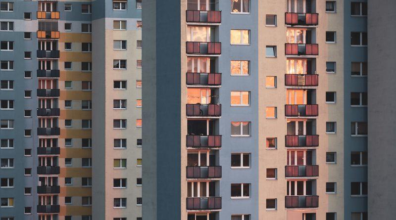 Foto vonFoto von Tomek Mądry von Pexels