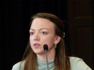 Lena Köhler