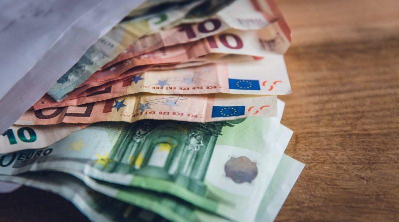 Volksbegehren gegen Korruption startet in Österreich – TopEasy aktuell